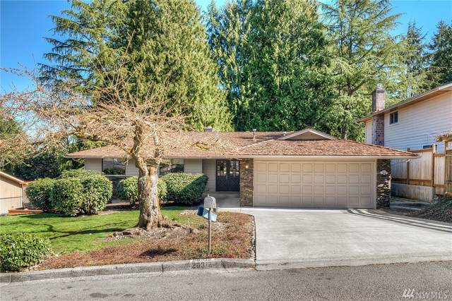 20312 44th Ave NE, Lake Forest Park, WA 98155 (#1578095) :: The Kendra Todd Group at Keller Williams