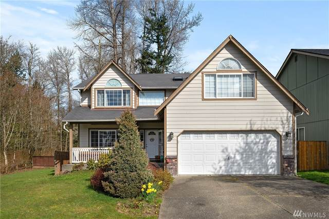 8505 146th Street E, Puyallup, WA 98375 (#1578127) :: Better Homes and Gardens Real Estate McKenzie Group
