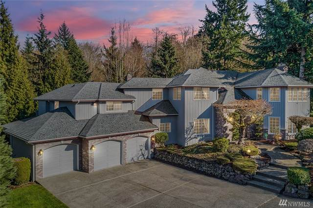 5909 Nahane East NE, Tacoma, WA 98422 (#1578162) :: NW Homeseekers