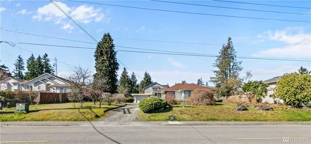 7420 Upper Ridge Rd, Everett, WA 98203 (#1578175) :: Mosaic Realty, LLC