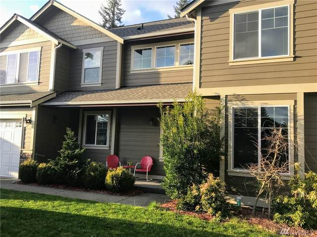 8928 28th Wy SE, Olympia, WA 98513 (#1578179) :: Better Homes and Gardens Real Estate McKenzie Group