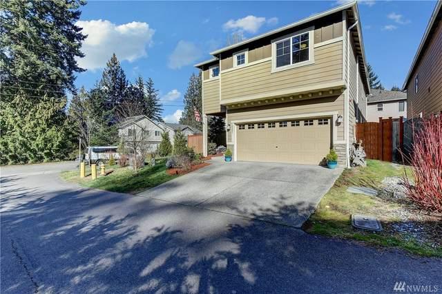 18801 18th Place W #1, Lynnwood, WA 98036 (#1578188) :: Keller Williams Western Realty