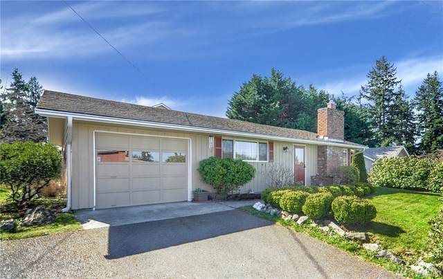 132 50th St SW, Everett, WA 98203 (#1578209) :: Better Homes and Gardens Real Estate McKenzie Group
