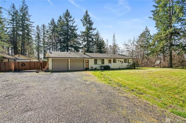 187 Limmer Rd, Winlock, WA 98596 (#1578235) :: Better Homes and Gardens Real Estate McKenzie Group