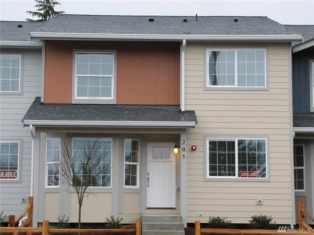 205 Norpoint Wy NE, Tacoma, WA 98422 (#1578241) :: The Kendra Todd Group at Keller Williams