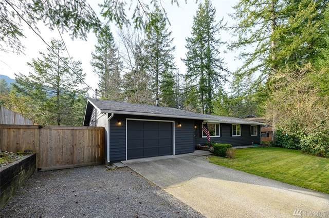 16925 430th Place SE, North Bend, WA 98045 (#1578253) :: The Shiflett Group