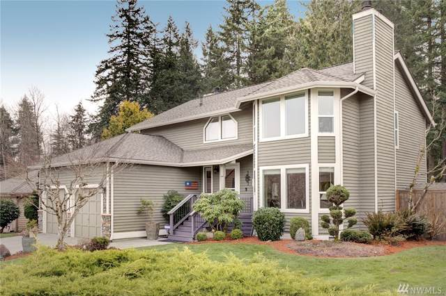 15707 SE 184th St, Renton, WA 98058 (#1578257) :: The Shiflett Group