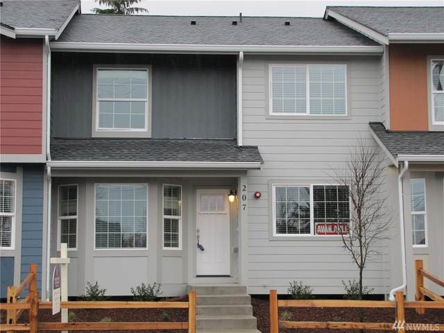 207 Norpoint Wy NE, Tacoma, WA 98422 (#1578260) :: The Kendra Todd Group at Keller Williams