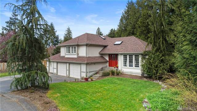 27524 NE 147th Lane, Duvall, WA 98019 (#1578270) :: Northern Key Team