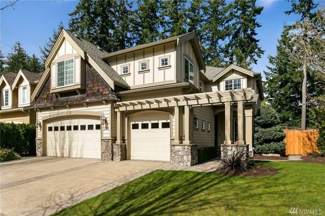 3309 150th Place SE, Mill Creek, WA 98012 (#1578277) :: Pickett Street Properties
