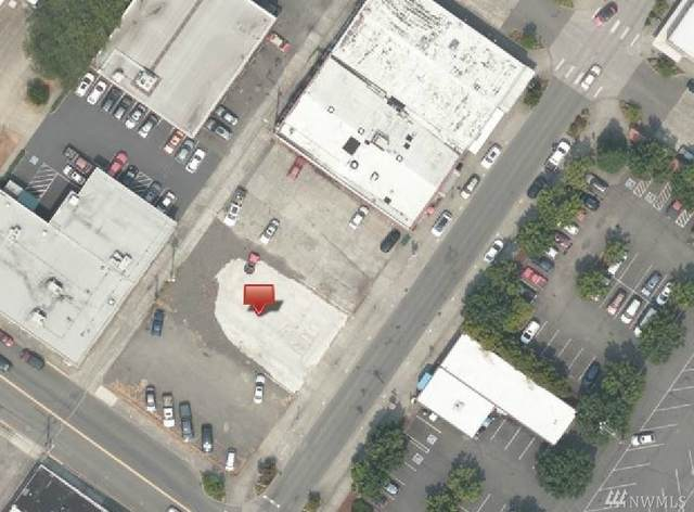 1404 Cole Street, Enumclaw, WA 98022 (#1578281) :: Ben Kinney Real Estate Team