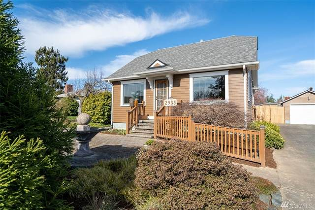 2935 Sunset Dr, Bellingham, WA 98225 (#1578292) :: Better Homes and Gardens Real Estate McKenzie Group
