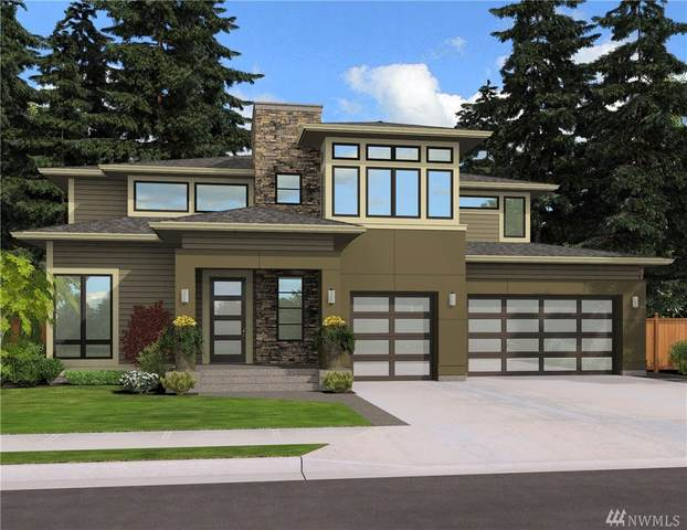 4214 147th Ave SE, Bellevue, WA 98006 (#1578329) :: NW Homeseekers