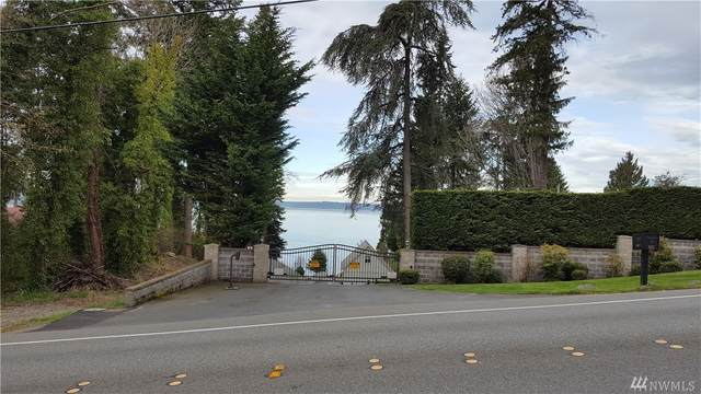 0 10th Ave S, Des Moines, WA 98198 (#1578365) :: The Kendra Todd Group at Keller Williams
