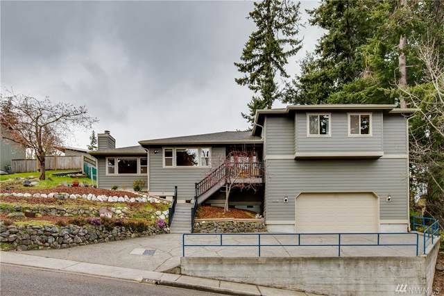 508 Cypress Rd, Bellingham, WA 98225 (#1578373) :: Real Estate Solutions Group