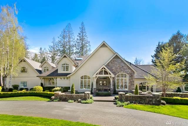 330 289th Place NE, Carnation, WA 98014 (#1578377) :: McAuley Homes