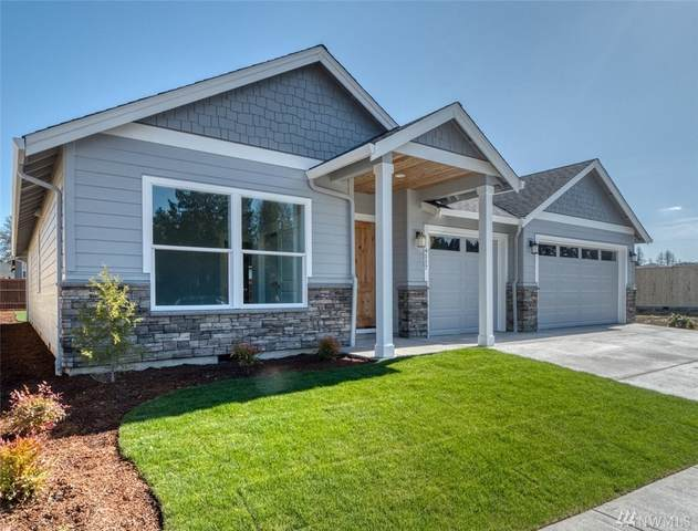4117 SE 18th Ave, Brush Prairie, WA 98606 (#1578392) :: The Kendra Todd Group at Keller Williams