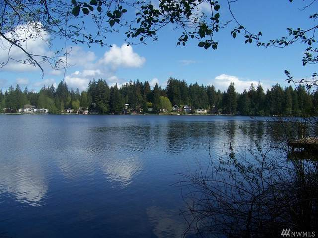 1780 SE Crescent Drive, Shelton, WA 98584 (#1578404) :: Better Properties Lacey