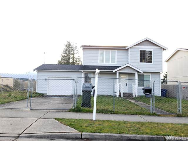 2053 E Sherman St, Tacoma, WA 98404 (#1578408) :: The Kendra Todd Group at Keller Williams