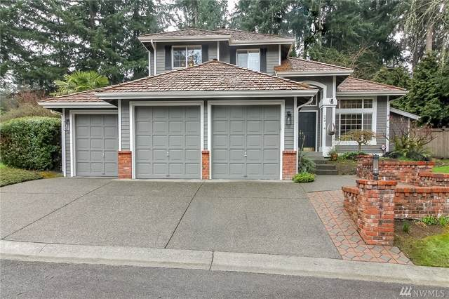 2414 19th Ave NW, Gig Harbor, WA 98335 (#1578417) :: Better Homes and Gardens Real Estate McKenzie Group