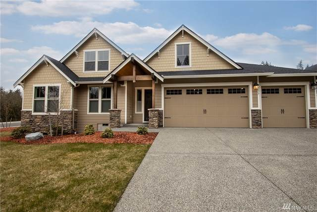 8617 25th Av Ct NW, Gig Harbor, WA 98332 (#1578429) :: Better Homes and Gardens Real Estate McKenzie Group