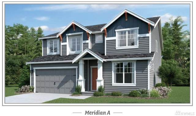 12825 Emerald Ridge Blvd E #21, Puyallup, WA 98374 (#1578440) :: The Kendra Todd Group at Keller Williams
