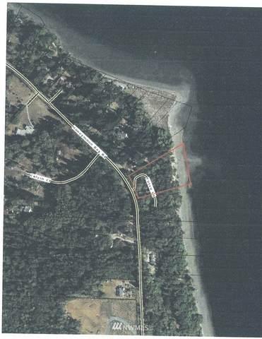 4481 Fustu Lane, Greenbank, WA 98253 (MLS #1578486) :: Community Real Estate Group