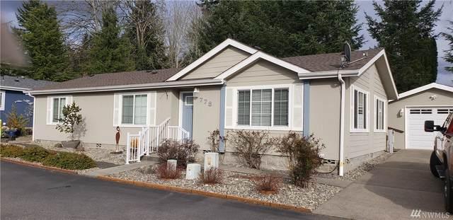 778 NE Reeds Meadow Lane, Bremerton, WA 98311 (#1578496) :: Keller Williams Realty