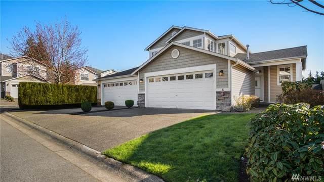 16527 48th Ave W A, Edmonds, WA 98026 (#1578499) :: McAuley Homes
