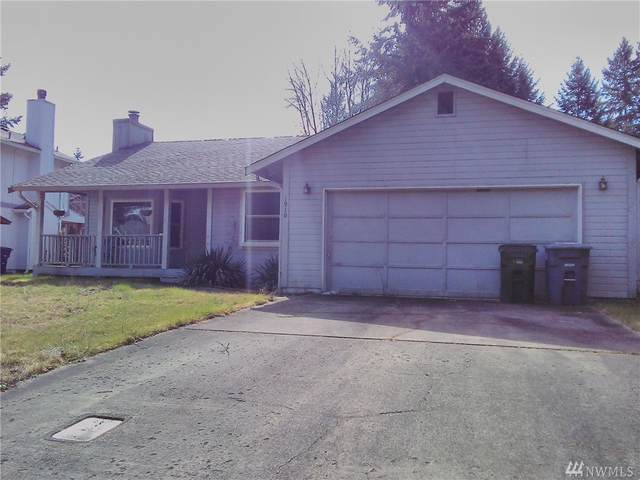 1910 147th Street E, Tacoma, WA 98445 (#1578502) :: Better Homes and Gardens Real Estate McKenzie Group
