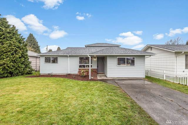 3042 Florida St, Longview, WA 98632 (#1578512) :: Better Homes and Gardens Real Estate McKenzie Group