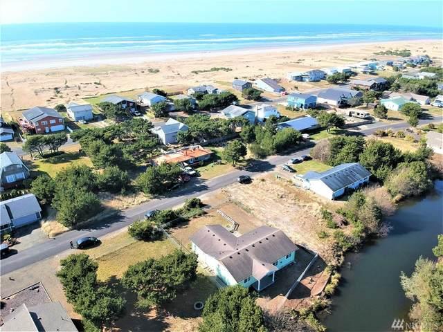 30906 H St, Ocean Park, WA 98640 (#1578553) :: The Kendra Todd Group at Keller Williams