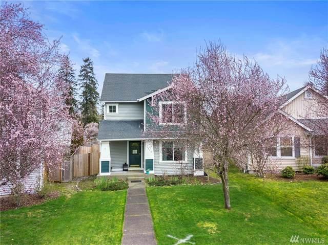 1948 Braget St, Dupont, WA 98327 (#1578562) :: Ben Kinney Real Estate Team