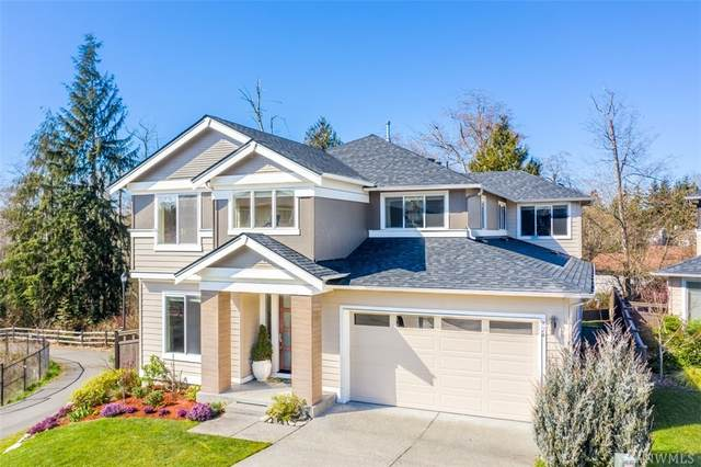 924 SW 315th Place, Federal Way, WA 98023 (#1578563) :: Real Estate Solutions Group