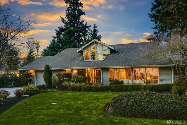 12432 SE 25th Place, Bellevue, WA 98005 (#1578565) :: Real Estate Solutions Group