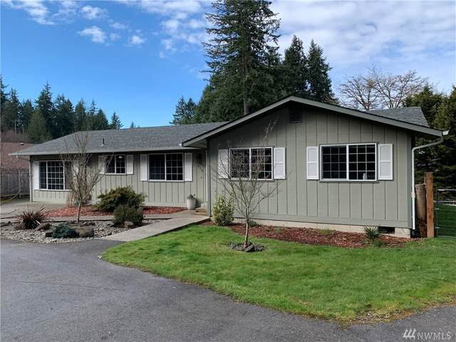213 Devereese Rd, Chehalis, WA 98532 (#1578571) :: Better Homes and Gardens Real Estate McKenzie Group