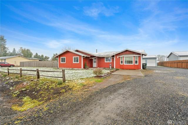 118 Valley Meadows, Chehalis, WA 98532 (#1578595) :: Northwest Home Team Realty, LLC
