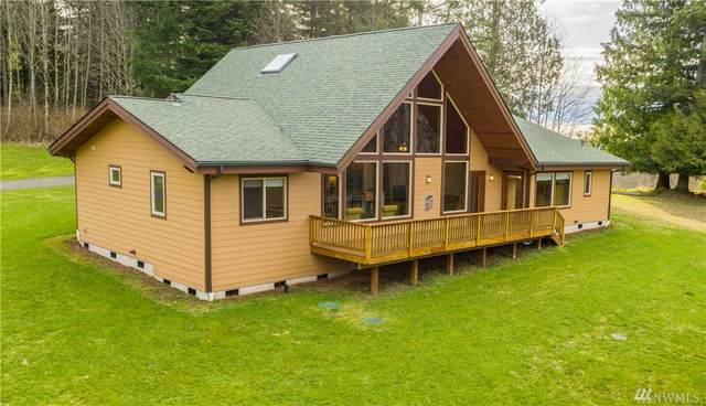 246 Alta Vista Dr, Mossyrock, WA 98564 (#1578605) :: Better Homes and Gardens Real Estate McKenzie Group