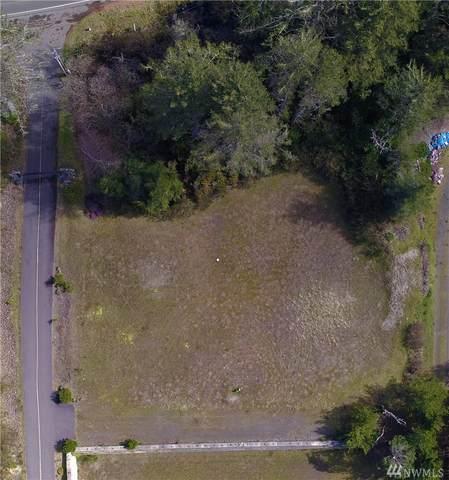 611 Heathcrest Lane W, Westport, WA 98595 (#1578615) :: The Kendra Todd Group at Keller Williams