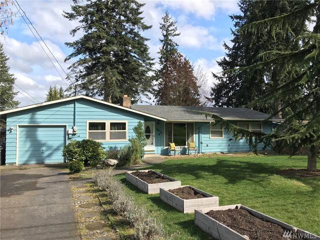 4015 Shoshone St W, University Place, WA 98466 (#1578616) :: Real Estate Solutions Group