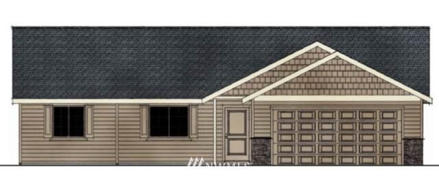 629 Kimberly Avenue, Royal City, WA 99357 (#1578632) :: McAuley Homes