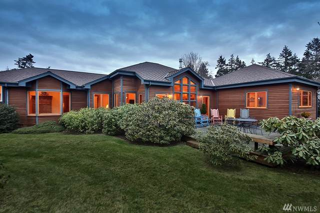 1306 Willow Pond Lane, Coupeville, WA 98239 (#1578656) :: The Kendra Todd Group at Keller Williams
