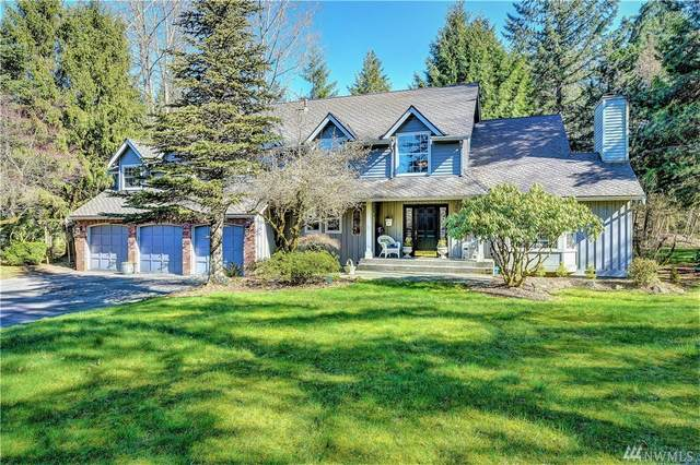 20210 191st Ave NE, Woodinville, WA 98077 (#1578657) :: The Kendra Todd Group at Keller Williams