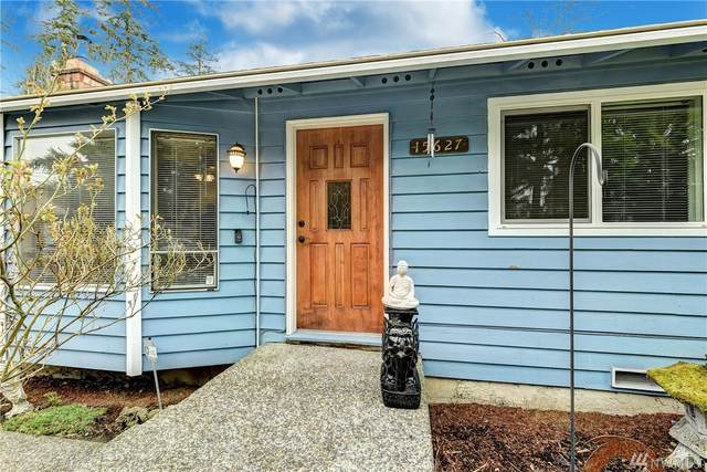 15627 Admiralty Wy, Lynnwood, WA 98087 (#1578665) :: Ben Kinney Real Estate Team