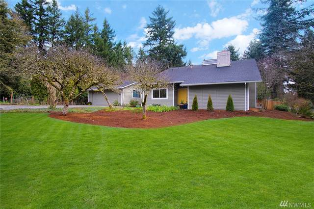 8526 SE 79th Place, Mercer Island, WA 98040 (#1578669) :: The Kendra Todd Group at Keller Williams