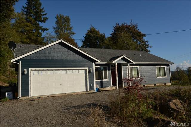 23203 Sr 203, Monroe, WA 98272 (#1578671) :: Northern Key Team