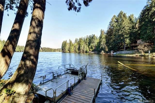 3026 W Ames Lake Dr NE, Redmond, WA 98053 (#1578681) :: McAuley Homes