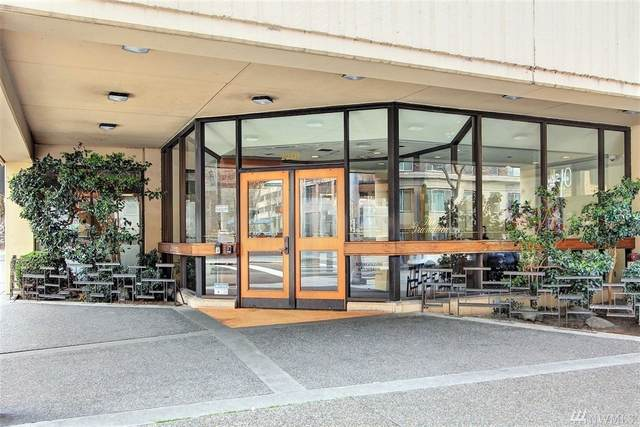 2201 3rd Ave #1003, Seattle, WA 98121 (#1578691) :: The Kendra Todd Group at Keller Williams