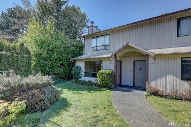 14917 32nd Place S #42, SeaTac, WA 98168 (#1578694) :: NW Homeseekers