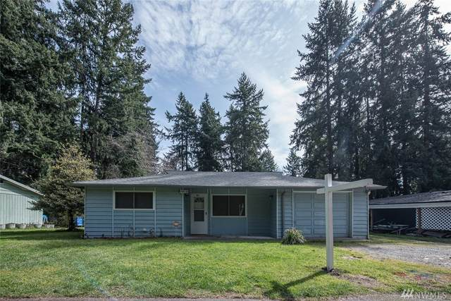 12325 Beverly Ct SW 6-D, Lakewood, WA 98499 (#1578704) :: The Kendra Todd Group at Keller Williams